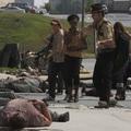 Ha Atlantánba akar utazni zombikat nézni, tudjuk a legolcsóbb megoldást
