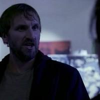 Hogy volt: Hősök 1x13 - Kelepcében