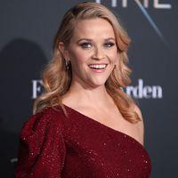 Reese Witherspoon a sorozatvilág új királynője