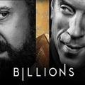 Milliárdok nyomában (Billions) 2x01 - Risk Management
