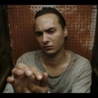 Fear The Walking Dead 3x10 - Vízpara