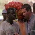 Világvándor 1x04 - Nigéria