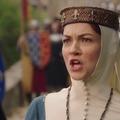 Knightfall 1x08 - IV
