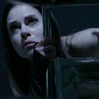 Dominion 1x06 - Black Eyes Blue