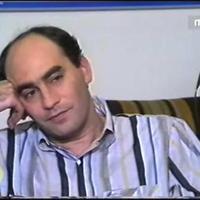 Szomszédok 2x11 (29. fejezet, 19880602)