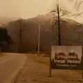 Twin Peaks 1x00-1x01 - Pilot, Northwest Passage (B változat)