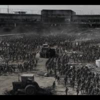 Fear The Walking Dead 4x08 - Az igazság