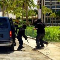 Hawaii Five-0 - 1x02