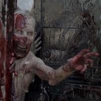 The Walking Dead 6x01 - Először újra