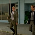 A törvény nevében - 1x01 Pilot (18+)