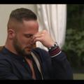 Exek az Édenben 1x08 - Az úgynevezett pénisz behatolása a vulvába