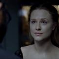 Westworld 1x10 - A kétkamrás elme