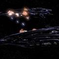 Csillagkapu Atlantisz 04x08 - A jós