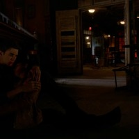 The Originals 3x20 – Where Nothing Stays Buried