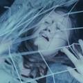 Terminátor 2x04 - Emlék a jövőből