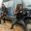 Fear The Walking Dead 4x07 - Letelepedés = halál