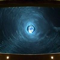 Csillagközi szökevények 1x16 - Emberi reakció