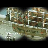 El Barco - A Bárka  2x12 (spanyol LOST)