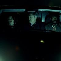 Snatch 1x10 - A Family Affair