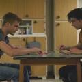 Oltári csajok 1x48 - Egy héttel később