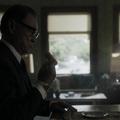 Az Ember a Fellegvárban 2x05 – Fedezék