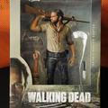Ennél könnyebben SOHA nem juthatott The Walking Dead-ajándéktárgyakhoz!