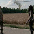 The Walking Dead 3x03 - Walk With Me (18+)