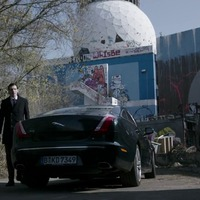 Berlin Station 1x09 – Thomas Shaw