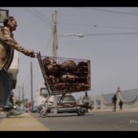 Fear The Walking Dead 3x15 - Gátvéderek vs. szelíd motorosok 1. rész