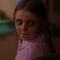 Szellemekkel suttogó 1x15 - Melinda első szelleme