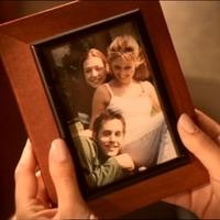 Buffy, a vámpírok réme 4x21 - Őserő