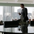 Suits 1x09 – Undefeated