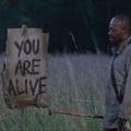 The Walking Dead 6x16 - Utolsó nap a Földön