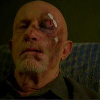 Better Call Saul 2X04 – Bokszkesztyű