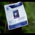 Az eltűnt nők városa 1x04 - A csend hangja