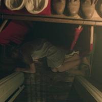 A szolgálólány meséje 1x04 - Nolite Te Bastardes Carborundorum