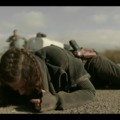 Fear The Walking Dead 3x14 - Soha semmi sem jön össze