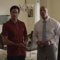 Nagypályások 1x09: Az arany ember