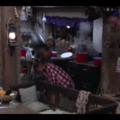 A Farm 2x58 - Mindenhova oda van kulálva?