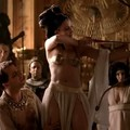 Róma 2x09 - Egy isten sem állíthatja meg az éhezőt