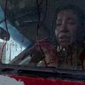 The Walking Dead 6x02 - JSS