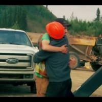Aranyláz Alaszkában 8x12 - Az új remény