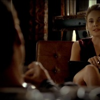 The Originals 3x10 – A Ghost Along the Mississippi