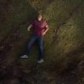 The Gifted - Kiválasztottak 1x05 - Elterelés