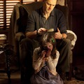 The Walking Dead 3x05 - Say The Word (18+)