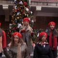 Gossip girl - A pletykafészek 1x11 - Roman Holiday