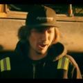 Aranyláz Alaszkában 7x16 - Dupla baj