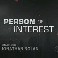 A célszemély (Person of interest) 1x01 - Pilot