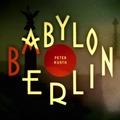 Babilon Berlin 1x01/02 - Alea iacta est