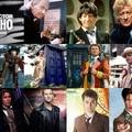 Doctor Who (Ki vagy, Doki?) 50. évfordulós rész – The Day of the Doctor/1
